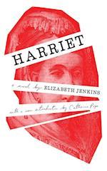 Harriet (Valancourt 20th Century Classics)