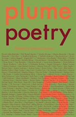 The Plume Anthology of Poetry 5