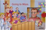 Going to Mass (St Joseph Picture Block Books)