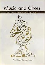 Music and Chess