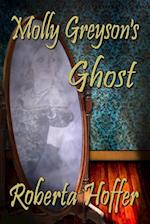 Molly Greyson's Ghost
