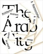 The Arab City - Architecture and Representation