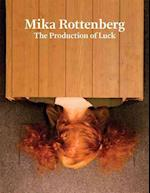 Mika Rottenberg