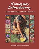Kumeyaay Ethnobotany