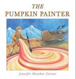 The Pumpkin Painter