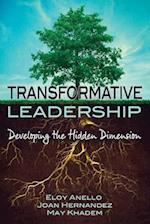 Transformative Leadership