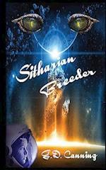Sitharian Breeder