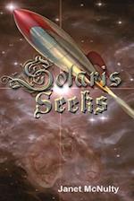 Solaris Seeks