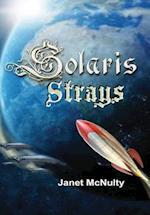 Solaris Strays af Janet McNulty