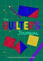 The Quilter's Journal