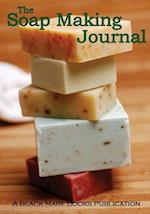 The Soap Making Journal