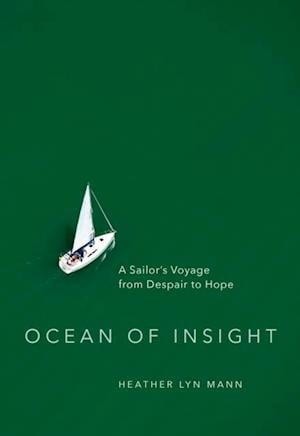 Ocean of Insight af Heather Lyn Mann