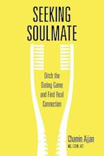 Seeking Soulmate