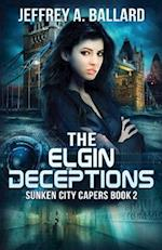 The Elgin Deceptions