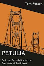 Petulia (Hollywood Unleashed)