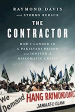 The Contractor af Raymond Davis