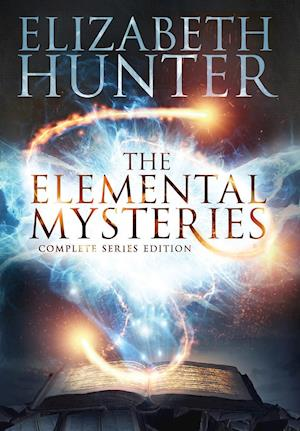 The Elemental Mysteries