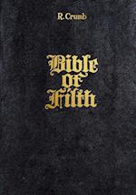 Bible of Filth