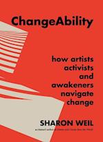 ChangeAbility af Sharon Weil