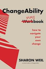 Changeability Playbook af Sharon Weil