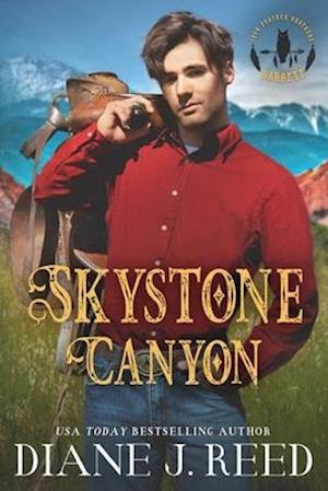 Skystone Canyon