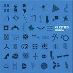 49 Cities, 3rd Edition