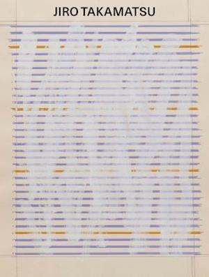 Bog, paperback Jiro Takamatsu