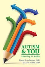 Autism & You