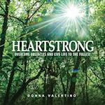 Heartstrong af Donna Valentino