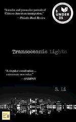 Transoceanic Lights af S. Li