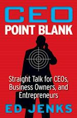CEO Point Blank
