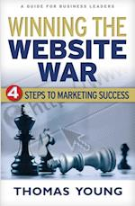 Winning the Website War
