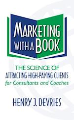 Marketing With a Book