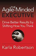 Agile-Minded Executive