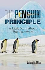 Penguin Principle