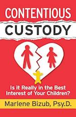 Contentious Custody
