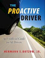The Proactive Driver