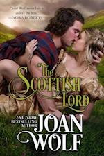 Scottish Lord