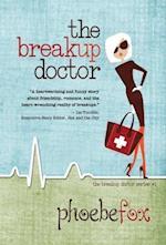 The Breakup Doctor