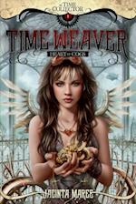 Time Weaver (Time Collector)