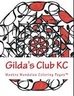 Gilda's Club Kc