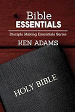 Bible Essentials