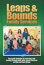 Leaps & Bounds Family Services