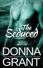 The Seduced af Donna Grant
