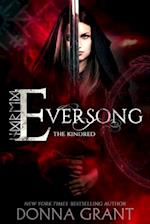 Eversong (Kindred)