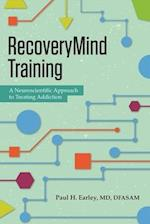 Recoverymind Training
