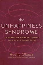 The Unhappiness Syndrome