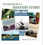 Everybody Has a Sunfish Story