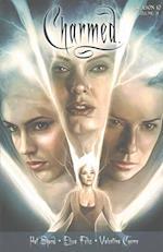Charmed Season 10 3 (Charmed)