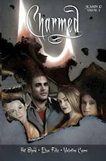 Charmed Season 10 4 (Charmed)